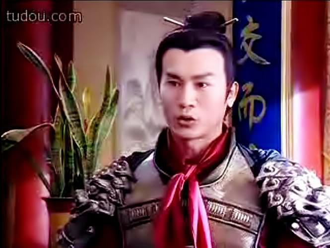 [2005]Giang sơn mỹ nhân tình | Huỳnh Văn Hào, Lưu Đào, Ngô Kỳ Long 17-1