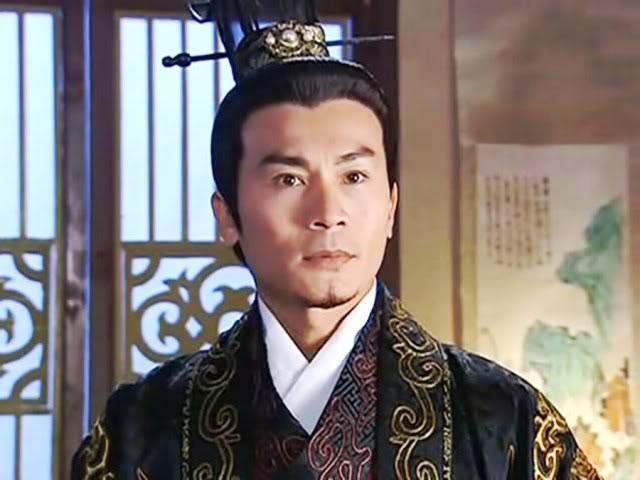 [2005]Giang sơn mỹ nhân tình | Huỳnh Văn Hào, Lưu Đào, Ngô Kỳ Long 1723e1c4fe5353aa8226ac30