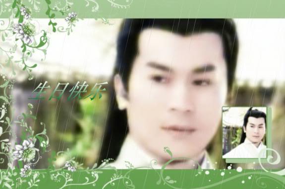 Hình tặng sinh nhật Hào ca 17_251_9a02fa05467c6cd