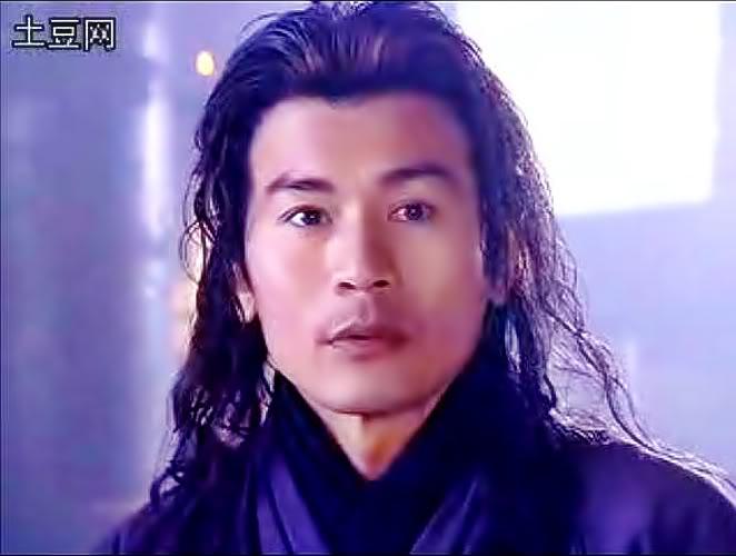 [2005]Giang sơn mỹ nhân tình | Huỳnh Văn Hào, Lưu Đào, Ngô Kỳ Long 19-1