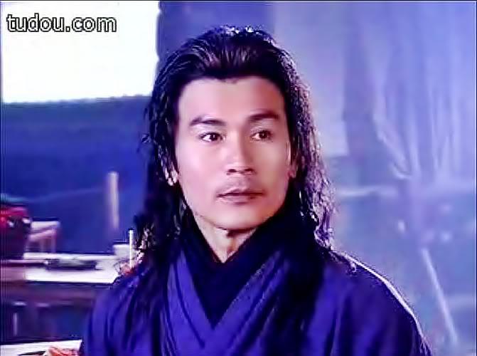 [2005]Giang sơn mỹ nhân tình | Huỳnh Văn Hào, Lưu Đào, Ngô Kỳ Long 20-1