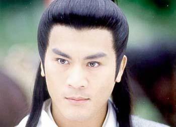 [1996-1998]Bảo tiêu (I,II.II) | Hà Gia Kính, Huỳnh Văn Hào, Lưu Ngọc Đình  201673134663903
