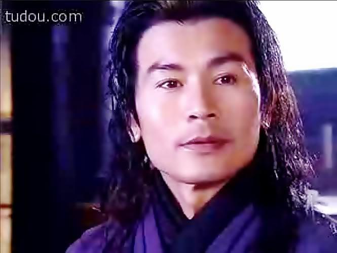 [2005]Giang sơn mỹ nhân tình | Huỳnh Văn Hào, Lưu Đào, Ngô Kỳ Long 22