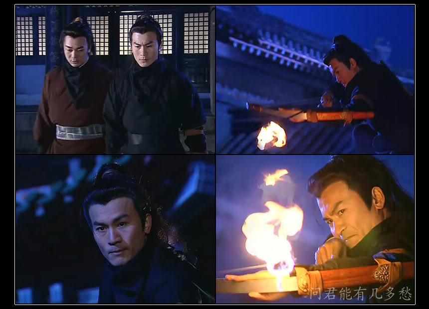 [2005]Giang sơn mỹ nhân tình | Huỳnh Văn Hào, Lưu Đào, Ngô Kỳ Long 22f67ef8a04a3303d9f9fda2