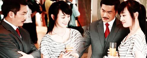 [2011]Hạ gia tam thiên kim |Trương Mông, Trần Sở Hà, Đường Yên, Huỳnh Văn Hào 30ca4e6378c07b240d33fa88