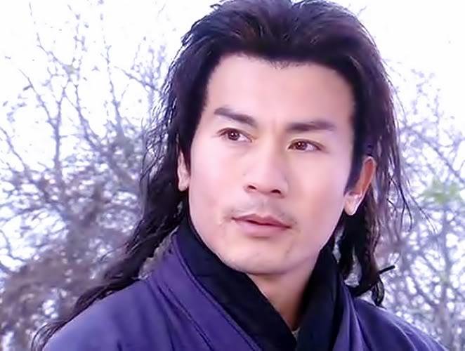 [2005]Giang sơn mỹ nhân tình | Huỳnh Văn Hào, Lưu Đào, Ngô Kỳ Long 31