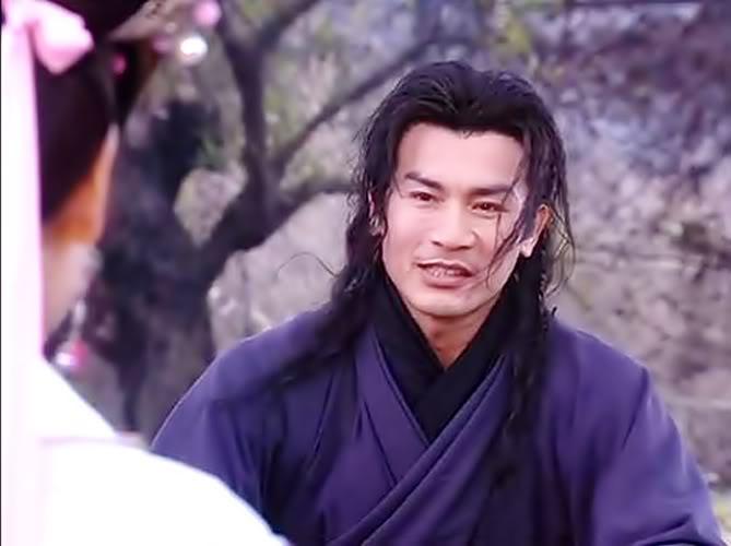 [2005]Giang sơn mỹ nhân tình | Huỳnh Văn Hào, Lưu Đào, Ngô Kỳ Long 36