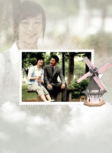 [2011]Hạ gia tam thiên kim |Trương Mông, Trần Sở Hà, Đường Yên, Huỳnh Văn Hào 365a8c015dfa0a431c95839f