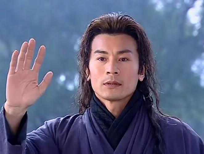 [2005]Giang sơn mỹ nhân tình | Huỳnh Văn Hào, Lưu Đào, Ngô Kỳ Long 38