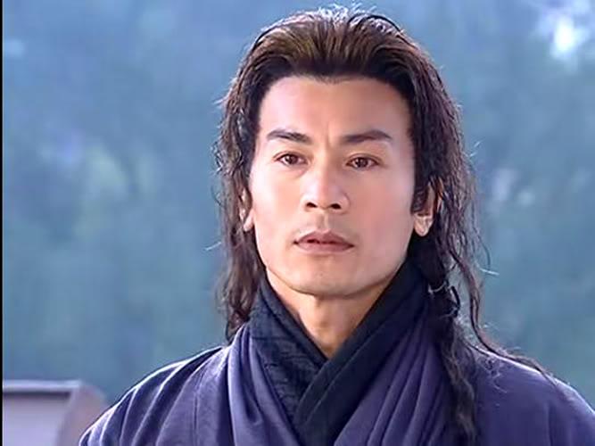 [2005]Giang sơn mỹ nhân tình | Huỳnh Văn Hào, Lưu Đào, Ngô Kỳ Long 39