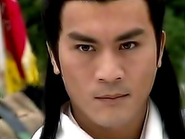 [1996-1998]Bảo tiêu (I,II.II) | Hà Gia Kính, Huỳnh Văn Hào, Lưu Ngọc Đình  3e71f0ed1217c65979f05570
