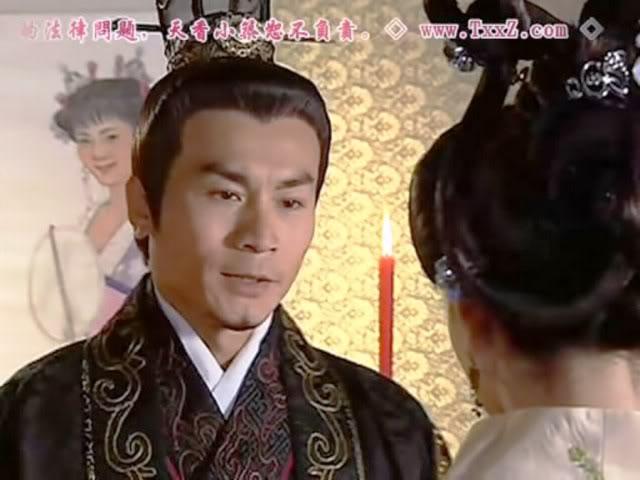 [2005]Giang sơn mỹ nhân tình | Huỳnh Văn Hào, Lưu Đào, Ngô Kỳ Long 44c493255a144c6334a80f07