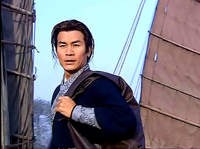 [2005]Giang sơn mỹ nhân tình | Huỳnh Văn Hào, Lưu Đào, Ngô Kỳ Long 46