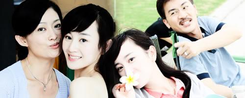 [2011]Hạ gia tam thiên kim |Trương Mông, Trần Sở Hà, Đường Yên, Huỳnh Văn Hào 4b483944880cf70f500ffed0