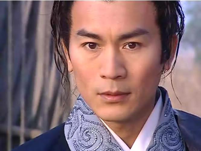 [2005]Giang sơn mỹ nhân tình | Huỳnh Văn Hào, Lưu Đào, Ngô Kỳ Long 50