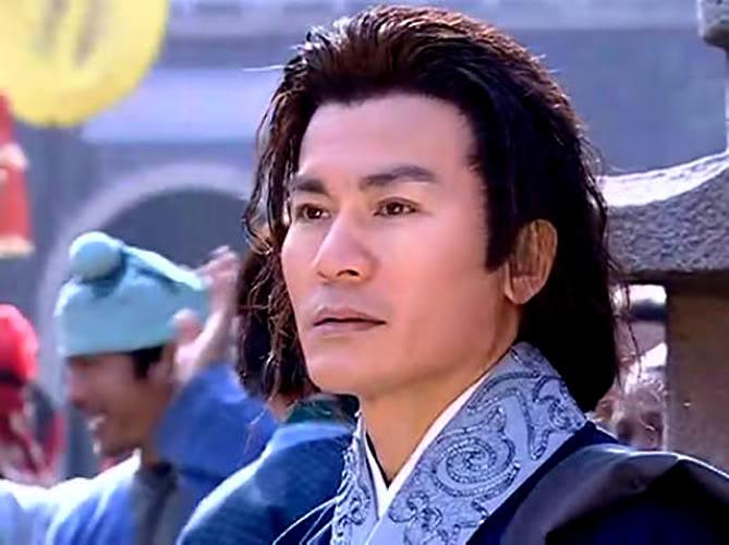 [2005]Giang sơn mỹ nhân tình | Huỳnh Văn Hào, Lưu Đào, Ngô Kỳ Long 51