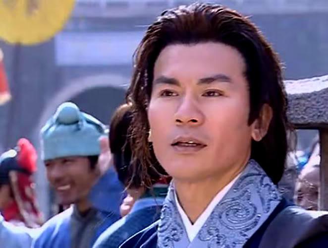 [2005]Giang sơn mỹ nhân tình | Huỳnh Văn Hào, Lưu Đào, Ngô Kỳ Long 52