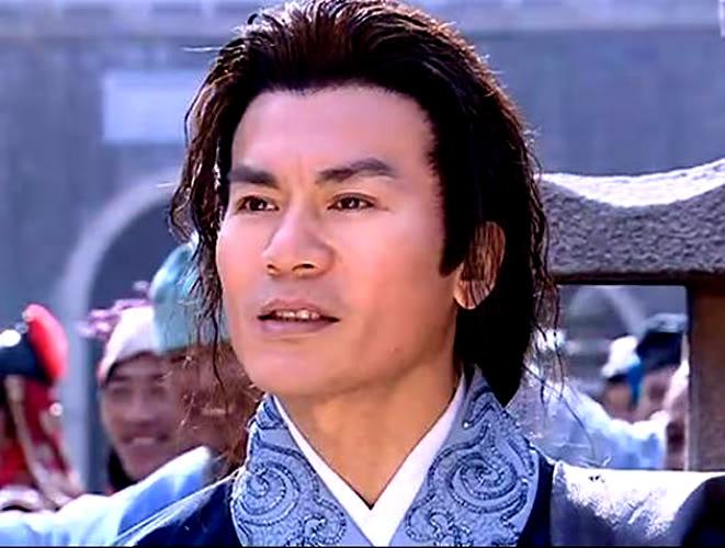 [2005]Giang sơn mỹ nhân tình | Huỳnh Văn Hào, Lưu Đào, Ngô Kỳ Long 53