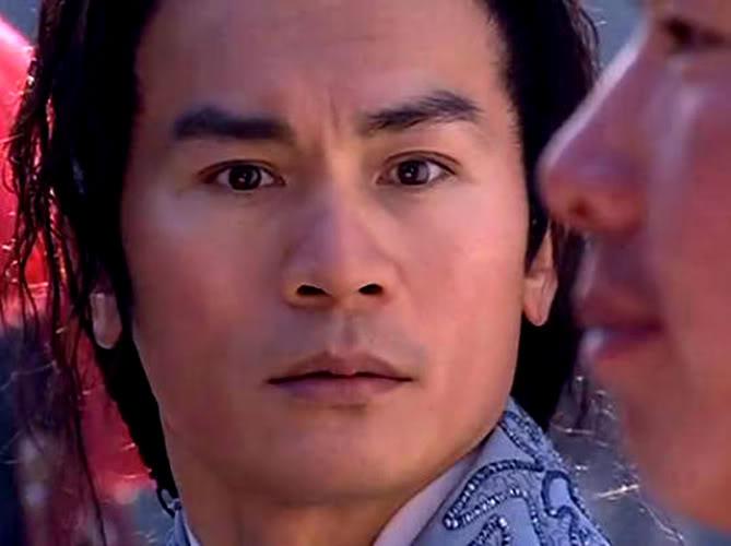 [2005]Giang sơn mỹ nhân tình | Huỳnh Văn Hào, Lưu Đào, Ngô Kỳ Long 58