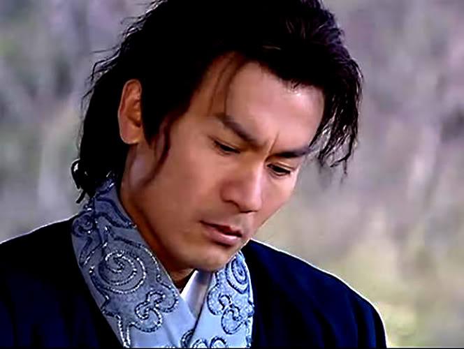 [2005]Giang sơn mỹ nhân tình | Huỳnh Văn Hào, Lưu Đào, Ngô Kỳ Long 63