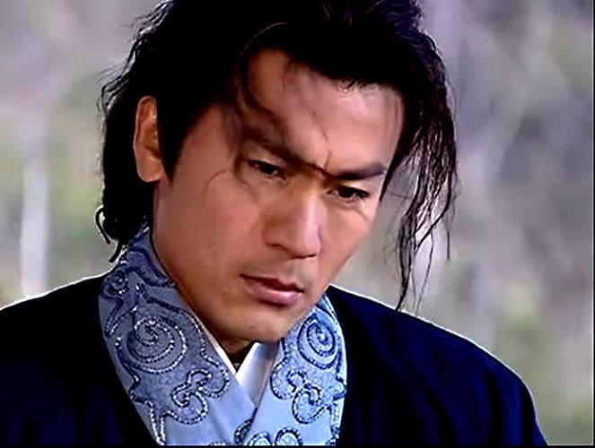[2005]Giang sơn mỹ nhân tình | Huỳnh Văn Hào, Lưu Đào, Ngô Kỳ Long 64