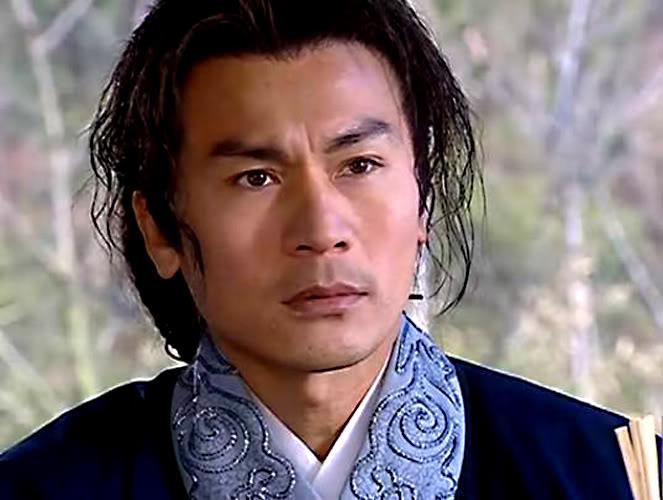 [2005]Giang sơn mỹ nhân tình | Huỳnh Văn Hào, Lưu Đào, Ngô Kỳ Long 65