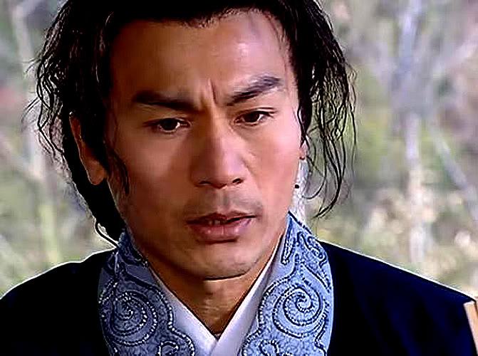 [2005]Giang sơn mỹ nhân tình | Huỳnh Văn Hào, Lưu Đào, Ngô Kỳ Long 66