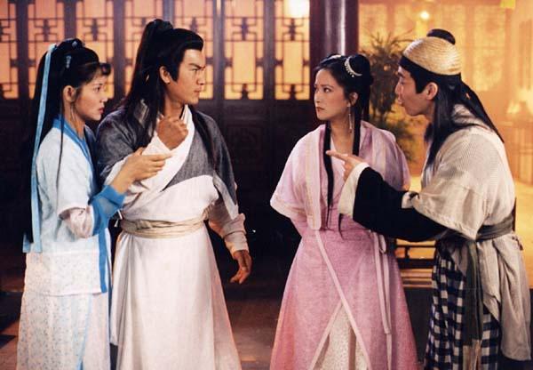 [1996-1998]Bảo tiêu (I,II.II) | Hà Gia Kính, Huỳnh Văn Hào, Lưu Ngọc Đình  6af354e97b432937b90e2d4a