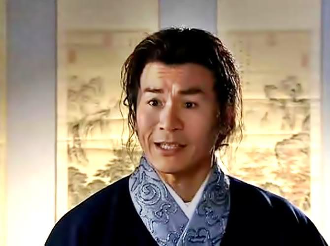 [2005]Giang sơn mỹ nhân tình | Huỳnh Văn Hào, Lưu Đào, Ngô Kỳ Long 74-1