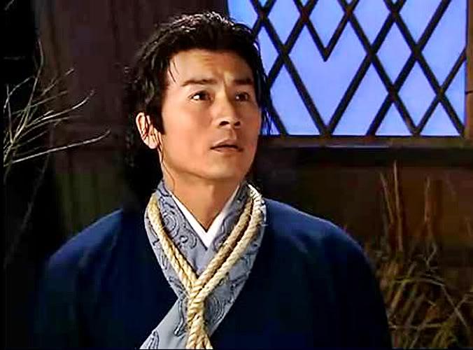 [2005]Giang sơn mỹ nhân tình | Huỳnh Văn Hào, Lưu Đào, Ngô Kỳ Long 76