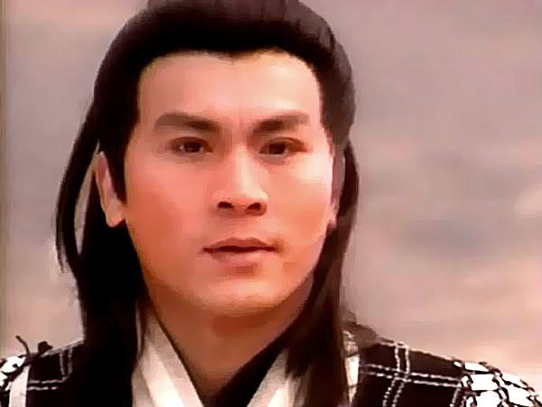 [1996-1998]Bảo tiêu (I,II.II) | Hà Gia Kính, Huỳnh Văn Hào, Lưu Ngọc Đình  7d16bbf818879c63242df267