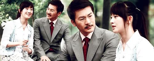 [2011]Hạ gia tam thiên kim |Trương Mông, Trần Sở Hà, Đường Yên, Huỳnh Văn Hào 8485d71f32e07b27f724e495