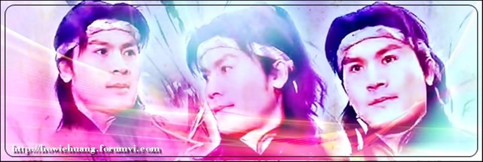 Headbanner của Hào môn Bacquan1e