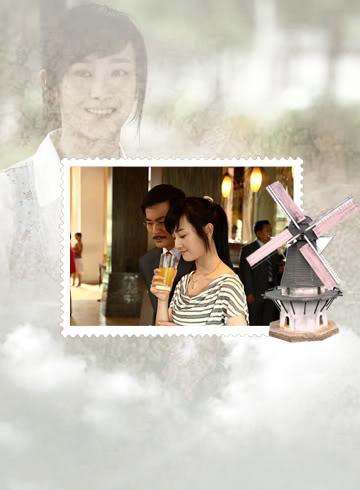 [2011]Hạ gia tam thiên kim |Trương Mông, Trần Sở Hà, Đường Yên, Huỳnh Văn Hào C5f589af4424c7897ed92a66
