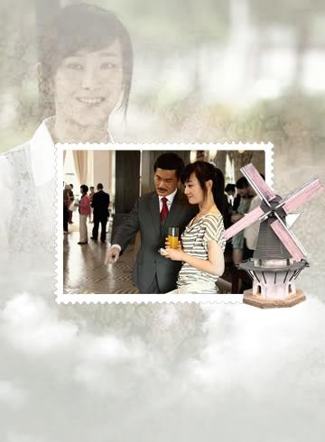 [2011]Hạ gia tam thiên kim |Trương Mông, Trần Sở Hà, Đường Yên, Huỳnh Văn Hào C5f589af4438c7897dd92a8a