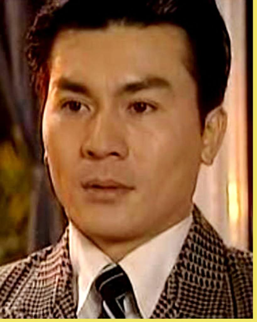 [1997]Mã Vĩnh Trinh | Hà Gia Kính, Huỳnh Văn Hào, Du Tiểu Phàm, Phạm Băng Băng Cat1