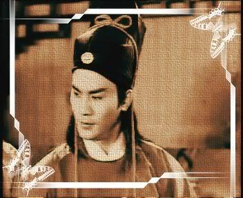 [1996] Thiên sư Chung Quỳ| Kim Siêu Quần, Phạm Hồng Hiên, Huỳnh Văn Hào Cbbc35fad966f49a9f51461d