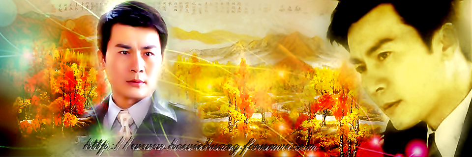 Headbanner của Hào môn Chanphong4