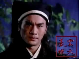[1996] Thiên sư Chung Quỳ| Kim Siêu Quần, Phạm Hồng Hiên, Huỳnh Văn Hào Chungquy42