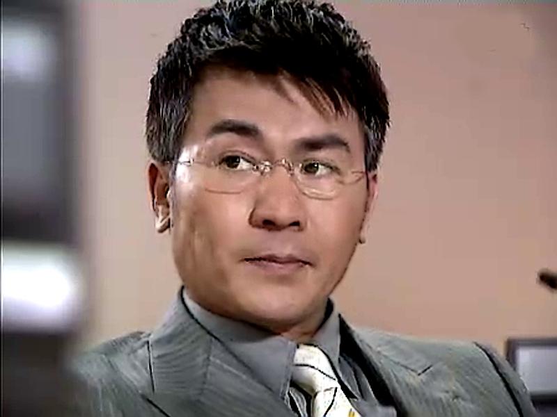 [2007]Hào môn bản sắc | Huỳnh Trọng Côn, Huỳnh Văn Hào, Ông Gia Minh Vlcsnap-2014-04-23-23h21m49s200_zps23683496
