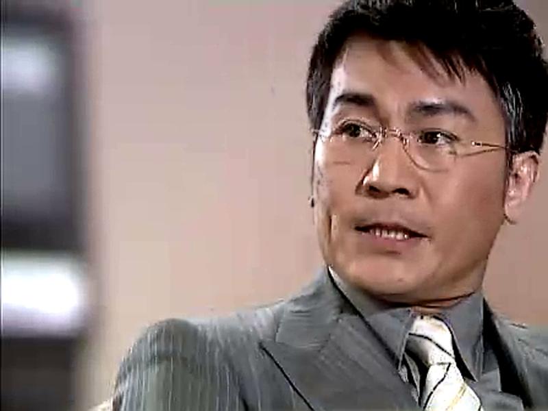 [2007]Hào môn bản sắc | Huỳnh Trọng Côn, Huỳnh Văn Hào, Ông Gia Minh Vlcsnap-2014-04-23-23h22m40s178_zps534ec0cc