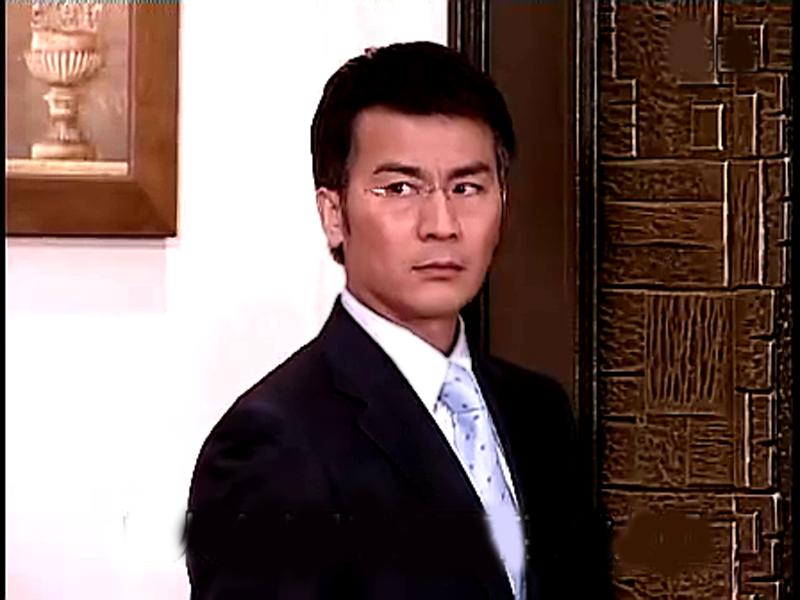 [2007]Hào môn bản sắc | Huỳnh Trọng Côn, Huỳnh Văn Hào, Ông Gia Minh Vlcsnap-2014-04-23-23h30m54s13_zpsda521082