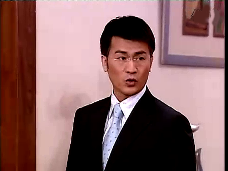 [2007]Hào môn bản sắc | Huỳnh Trọng Côn, Huỳnh Văn Hào, Ông Gia Minh Vlcsnap-2014-04-23-23h31m13s207_zps444206b9
