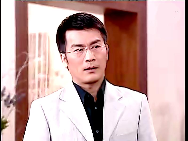 [2007]Hào môn bản sắc | Huỳnh Trọng Côn, Huỳnh Văn Hào, Ông Gia Minh Vlcsnap-2014-04-24-09h57m26s17_zps9f38ae95