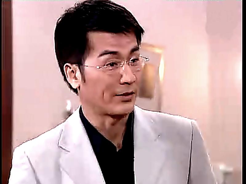 [2007]Hào môn bản sắc | Huỳnh Trọng Côn, Huỳnh Văn Hào, Ông Gia Minh Vlcsnap-2014-04-24-09h57m45s177_zps9252e953