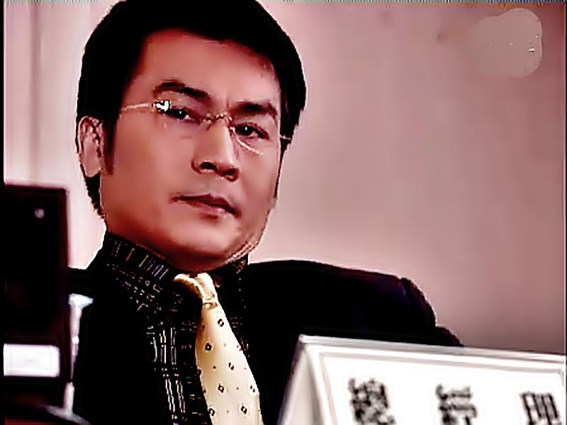 [2007]Hào môn bản sắc | Huỳnh Trọng Côn, Huỳnh Văn Hào, Ông Gia Minh Vlcsnap-2014-04-24-10h00m30s37_zpsc52b6eb1