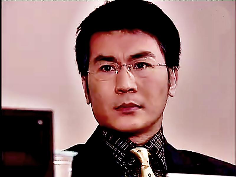 [2007]Hào môn bản sắc | Huỳnh Trọng Côn, Huỳnh Văn Hào, Ông Gia Minh Vlcsnap-2014-04-24-10h01m35s201_zpse494da6b