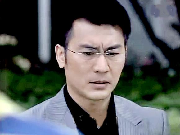 [2007]Hào môn bản sắc | Huỳnh Trọng Côn, Huỳnh Văn Hào, Ông Gia Minh 02087bf40ad162d9c0a9a5ec13dfa9ec8b13cdffjpg_zps06156074
