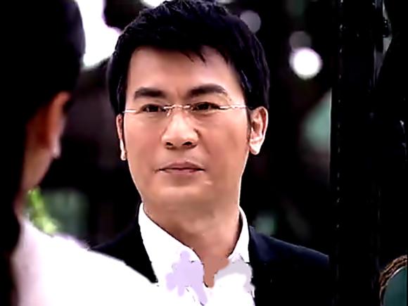 [2007]Hào môn bản sắc | Huỳnh Trọng Côn, Huỳnh Văn Hào, Ông Gia Minh 034f78f0f736afc3d35147eeb119ebc4b64512dfjpg_zps7999c331