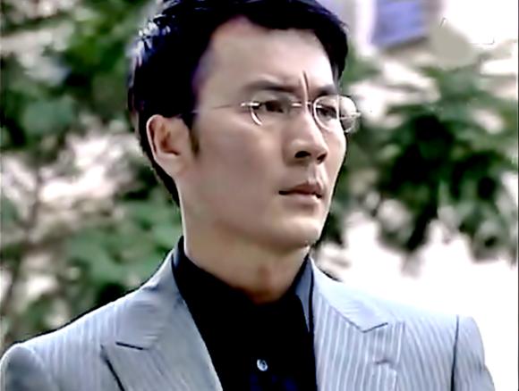 [2007]Hào môn bản sắc | Huỳnh Trọng Côn, Huỳnh Văn Hào, Ông Gia Minh 0a55b319ebc4b745495370e6cdfc1e178b82157ejpg_zpsde97dfd8